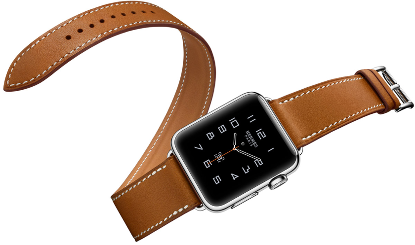apple watch hermes.png