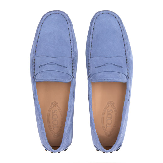 mocassin tods.png