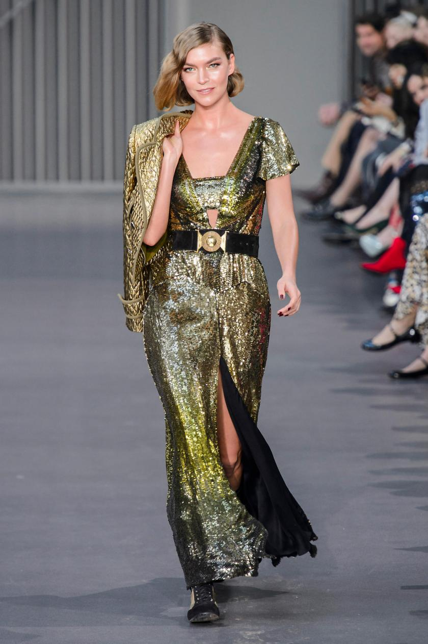 sequin temperley london.jpg