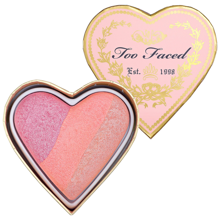 sweetheart toofaced.png